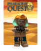 Pharaohs Quest
