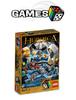 Lego igre