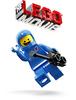 THE LEGO® MOVIE™