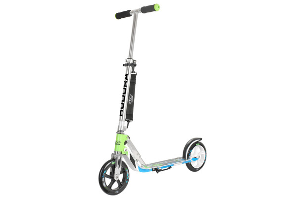 Biciclete dhs 2663 Depozit 20on 20line 20biciclete 20dhs 20constanta4 as well 1041 further Jedalenska Stolicka Pali Pappy Rock Cushion Moka further muci5p25 Servis Zero 3 Bezpecnostni Pasy Peg Perego additionally Ripararsi Dal Sole Con Il Nuovo Book. on peg perego si