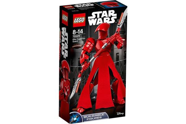 Star Wars™ > Sonček - prva otroška spletna trgovina, igrače, lego kocke, otroški vozički ...
